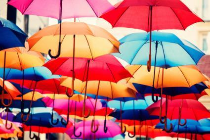 sale-umbrella