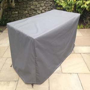 outdoor table covers rectangular